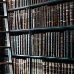 Jo Nesbo Bücher