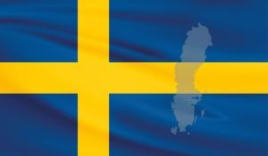 Schwedische Krimiserien